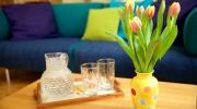 02PR_Detail Vase_IMG_8757